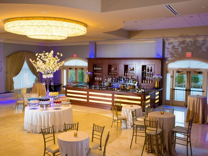 Tmx Sandalwood L 51 410107 1562526890 Somerset, New Jersey wedding venue
