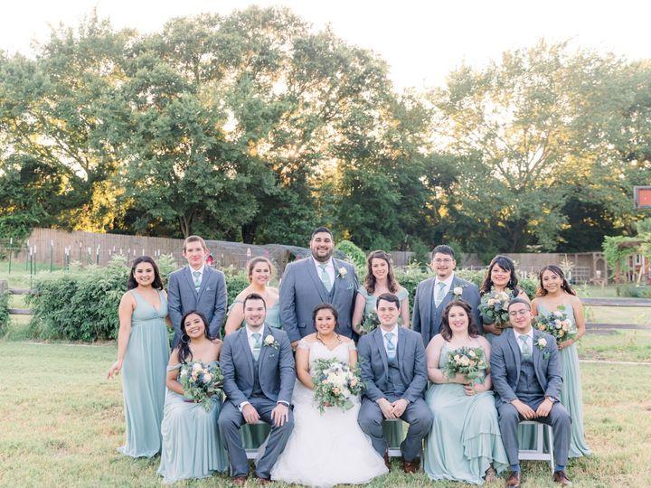 Tmx 116a9388 51 1030107 159344977494546 Denton, Texas wedding photography