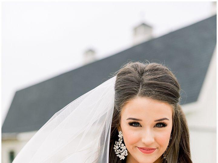 Tmx 2020 06 19 0002 51 1030107 159257371690936 Denton, Texas wedding photography