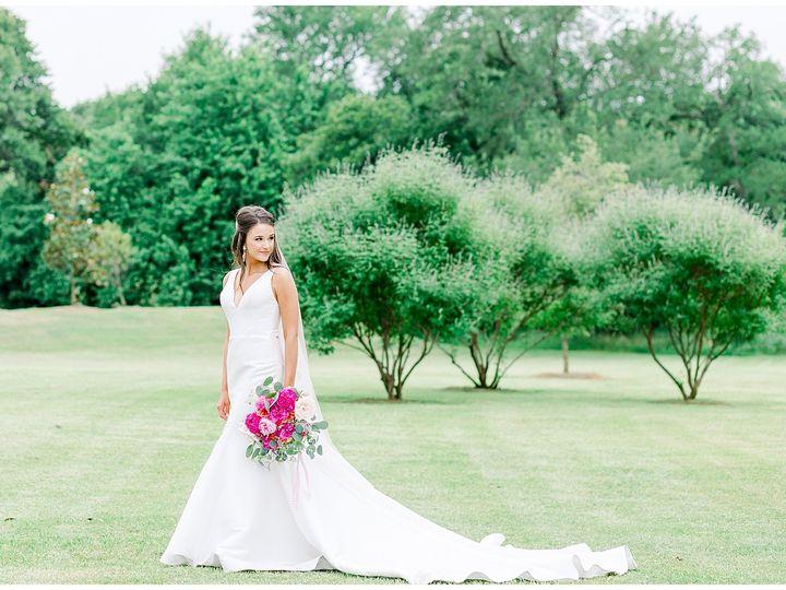 Tmx 2020 06 19 0003 51 1030107 159257370414886 Denton, Texas wedding photography