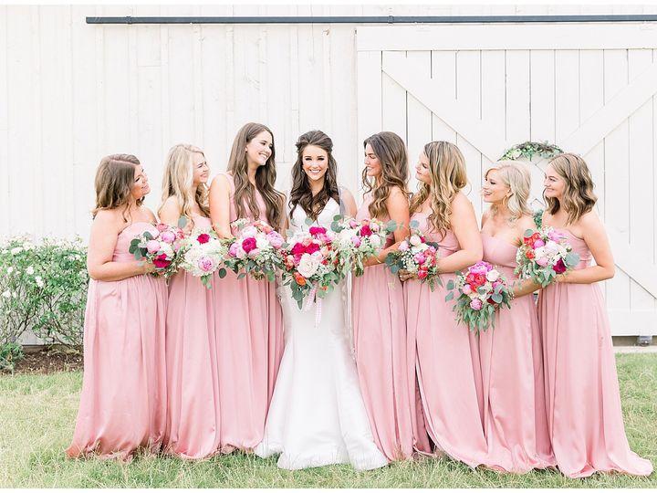 Tmx 2020 06 19 0007 51 1030107 159257376093203 Denton, Texas wedding photography