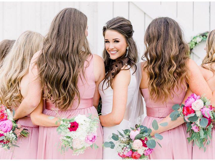Tmx 2020 06 19 0008 51 1030107 159257373261614 Denton, Texas wedding photography