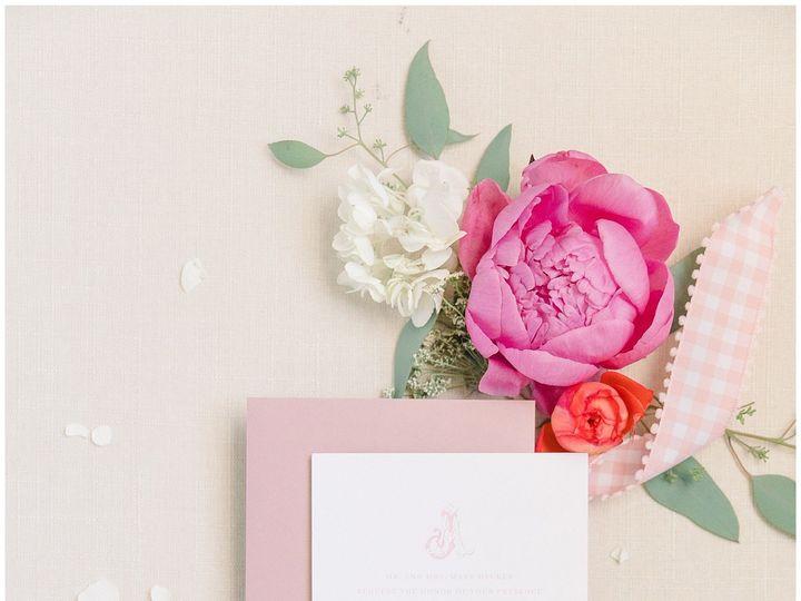 Tmx 2020 06 19 0009 51 1030107 159257374670508 Denton, Texas wedding photography