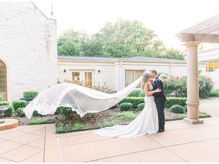 Tmx 2020 07 12 0027 51 1030107 159654908115113 Denton, Texas wedding photography