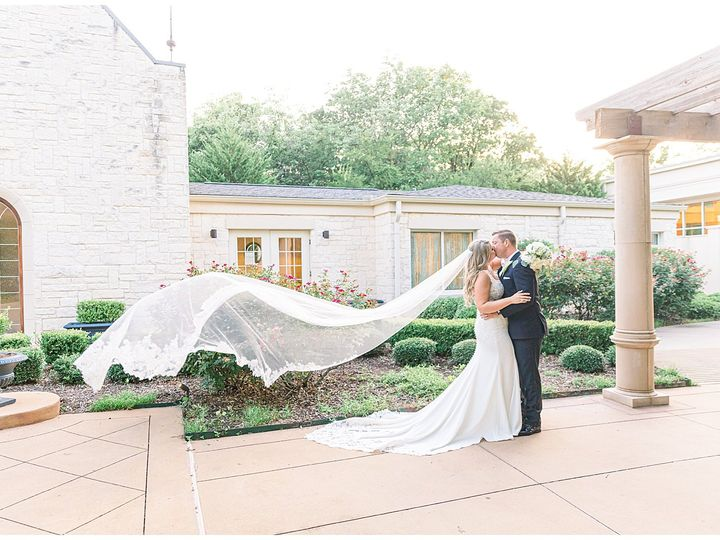 Tmx 2020 07 12 0027 51 1030107 159654908115113 Denton, TX wedding photography