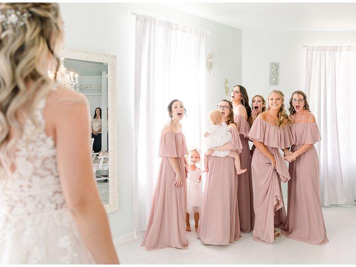 Tmx 2020 07 17 0009 51 1030107 159654965652663 Denton, Texas wedding photography