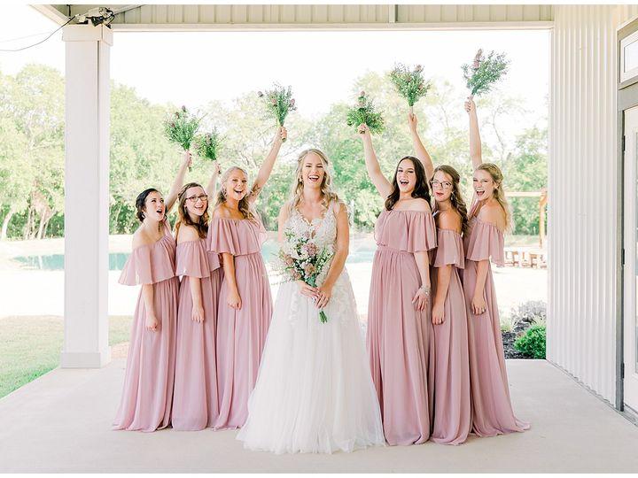 Tmx 2020 07 17 0017 51 1030107 159654972283467 Denton, TX wedding photography