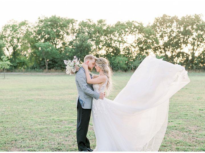 Tmx 2020 07 17 0028 51 1030107 159654967965563 Denton, Texas wedding photography