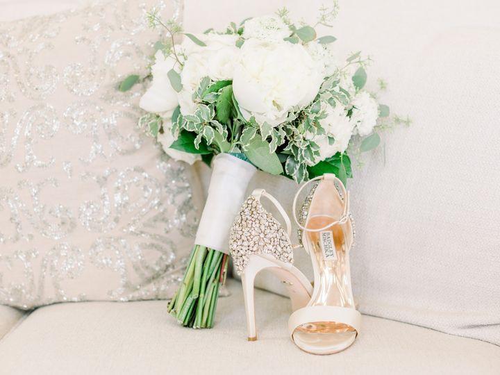 Tmx 6a6a5767 51 1030107 159344986386187 Denton, Texas wedding photography