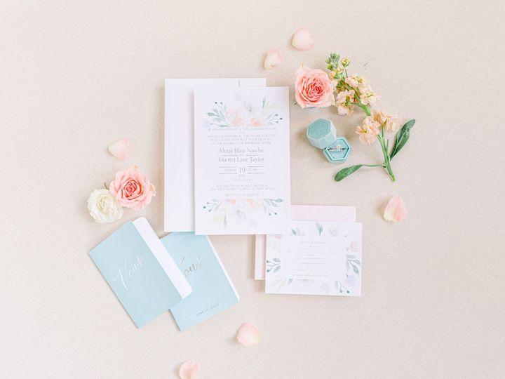 Tmx 6a6a5778 51 1030107 159344988311074 Denton, TX wedding photography