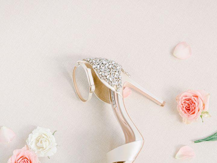 Tmx 6a6a5896 51 1030107 159344993122202 Denton, TX wedding photography