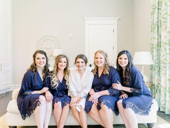 Tmx 6a6a5911 51 1030107 159344994280285 Denton, Texas wedding photography