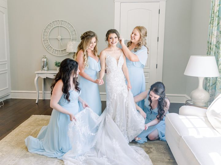 Tmx 6a6a5995 51 1030107 159344997267179 Denton, Texas wedding photography