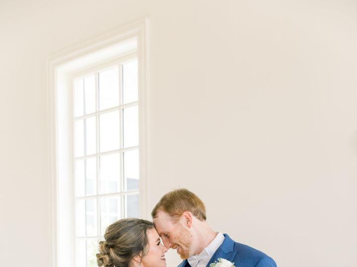 Tmx 6a6a6147 51 1030107 159344999688662 Denton, Texas wedding photography