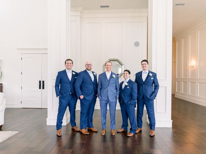 Tmx 6a6a6446 51 1030107 159345006991085 Denton, Texas wedding photography