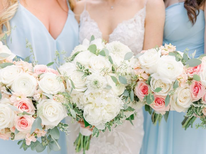 Tmx 6a6a6524 51 1030107 159345008578323 Denton, Texas wedding photography