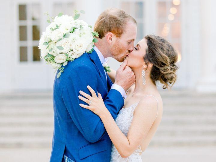 Tmx 6a6a6949 51 1030107 159345002074464 Denton, Texas wedding photography