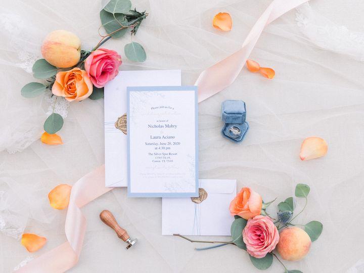 Tmx 6a6a7228 51 1030107 159344954264646 Denton, Texas wedding photography