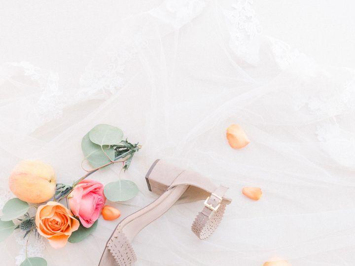 Tmx 6a6a7332 51 1030107 159344959123510 Denton, Texas wedding photography