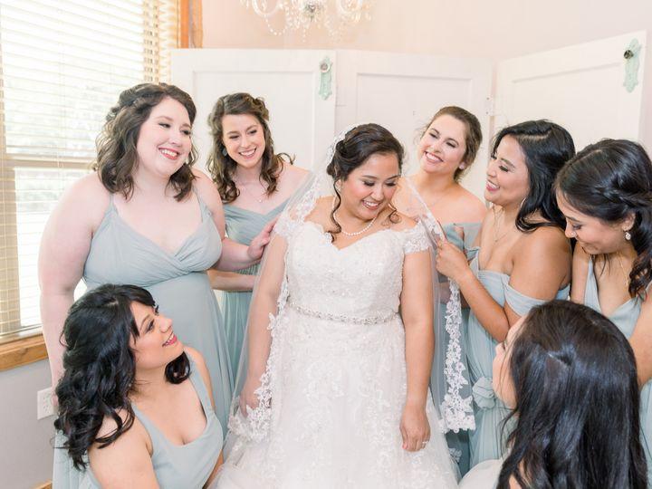 Tmx 6a6a7529 51 1030107 159344967073327 Denton, Texas wedding photography