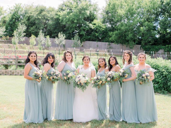 Tmx 6a6a7601 51 1030107 159344973585310 Denton, Texas wedding photography
