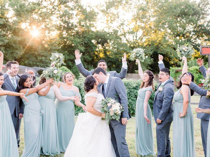 Tmx 6a6a7956 51 1030107 159344984084404 Denton, Texas wedding photography