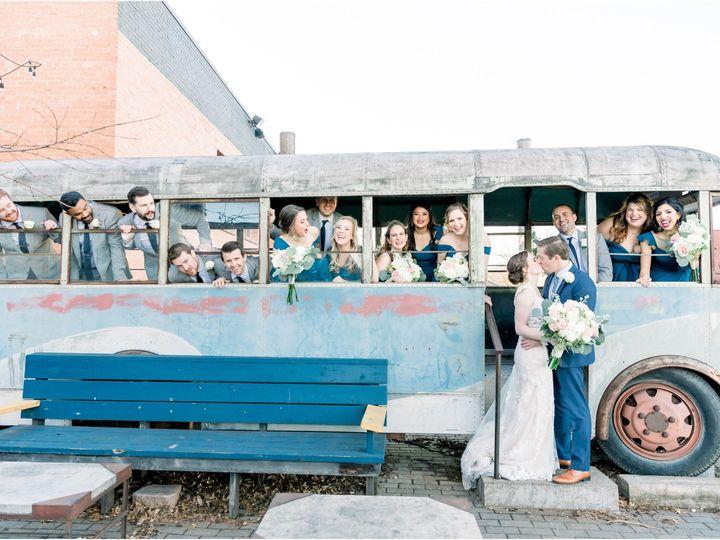 Tmx Catie And Bronson Blog 10 51 1030107 158047802827994 Denton, Texas wedding photography