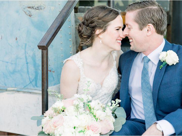 Tmx Catie And Bronson Blog 11 51 1030107 158047802990019 Denton, Texas wedding photography