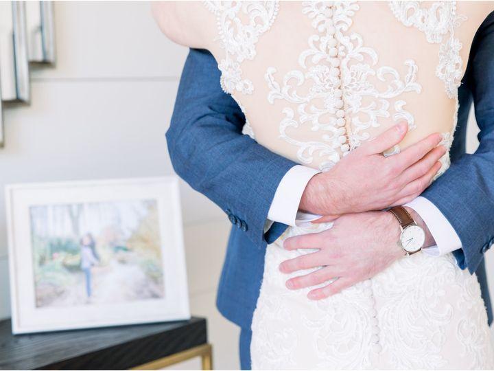 Tmx Catie And Bronson Blog 17 51 1030107 158047803119561 Denton, Texas wedding photography
