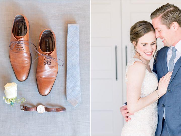 Tmx Catie And Bronson Blog 2 51 1030107 158047802753953 Denton, TX wedding photography