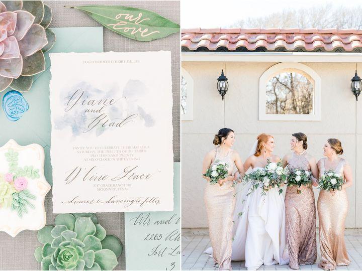 Tmx Dvine Grace Blog 4 51 1030107 157867889520677 Denton, TX wedding photography