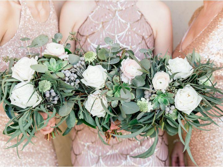 Tmx Dvine Grace Blog 8 51 1030107 157867889663544 Denton, Texas wedding photography