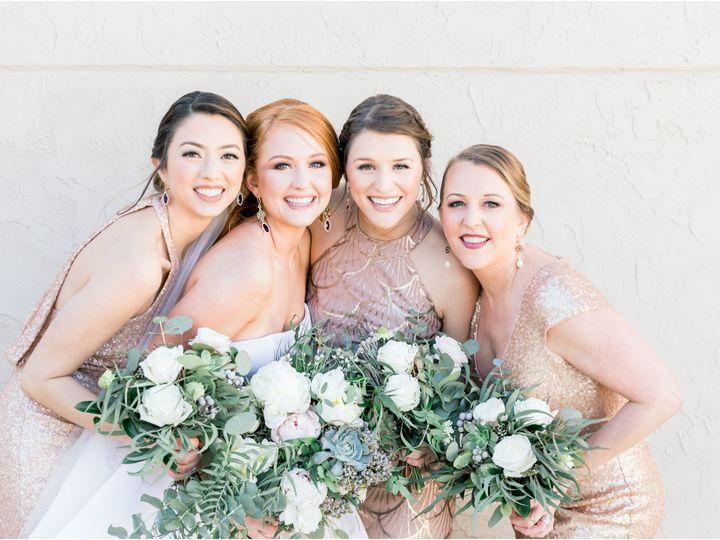 Tmx Dvine Grace Blog 9 51 1030107 157867889753423 Denton, Texas wedding photography