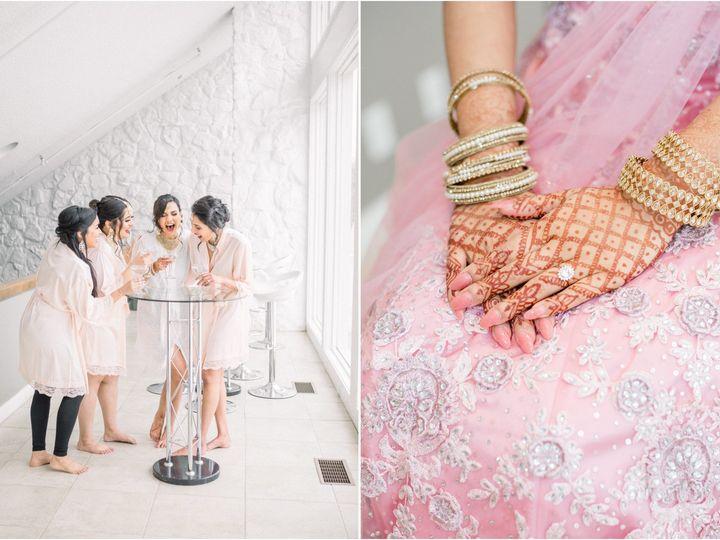 Tmx Najwa And Chris 06 51 1030107 1564776208 Denton, Texas wedding photography