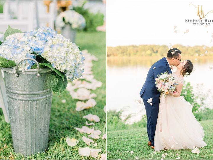 Tmx Pt Blog 6 51 1030107 1564776271 Denton, Texas wedding photography