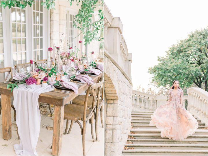 Tmx Ssaa Purple Blog 5 51 1030107 157392427479186 Denton, Texas wedding photography