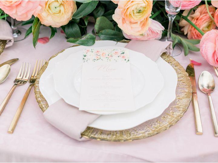 Tmx Styled Shoots Blog 8 51 1030107 1564776091 Denton, Texas wedding photography