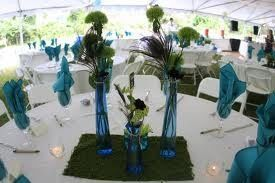d6dfb458e44692f7 1415920150935 blue wedding