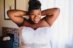 Whitney Walker Beauty