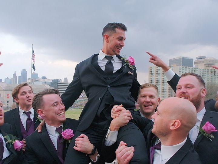 Tmx 2020 11 18 0001 51 1050107 160572425852202 Lenexa, KS wedding videography