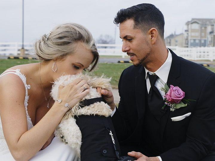 Tmx 2020 11 18 0003 51 1050107 160572425829676 Lenexa, KS wedding videography