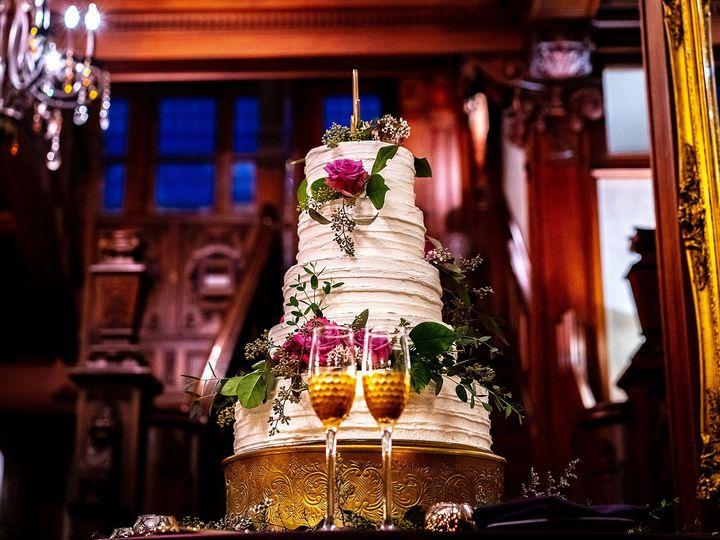 Tmx 2020 11 18 0004 51 1050107 160572425949019 Lenexa, KS wedding videography