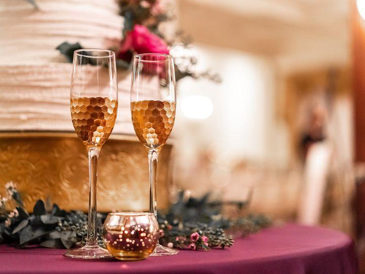 Tmx 2020 11 18 0005 51 1050107 160572425925177 Lenexa, KS wedding videography