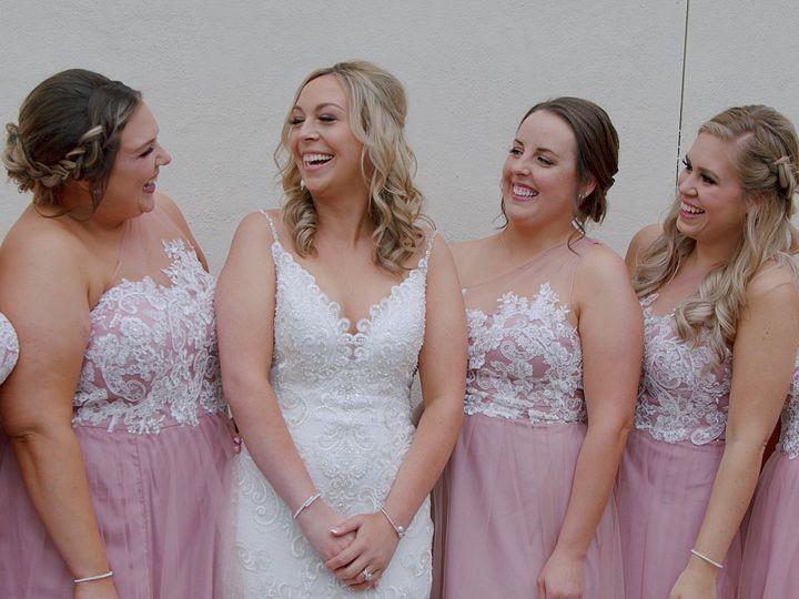 Tmx 2020 11 18 0010 51 1050107 160572437893619 Lenexa, KS wedding videography