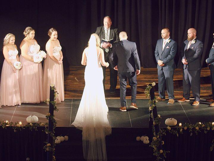 Tmx 2020 11 18 0011 51 1050107 160572437831917 Lenexa, KS wedding videography