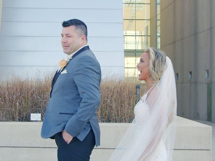 Tmx 2020 11 21 0002 51 1050107 160599661471825 Lenexa, KS wedding videography