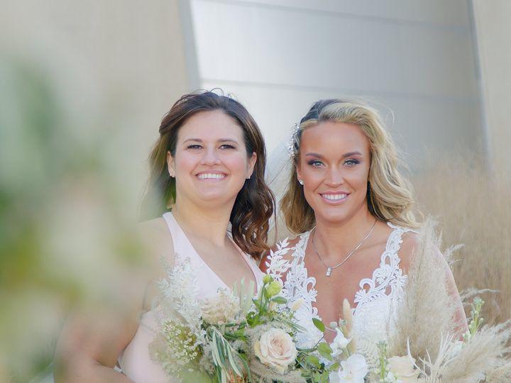 Tmx 2020 11 21 0003 51 1050107 160599661432391 Lenexa, KS wedding videography