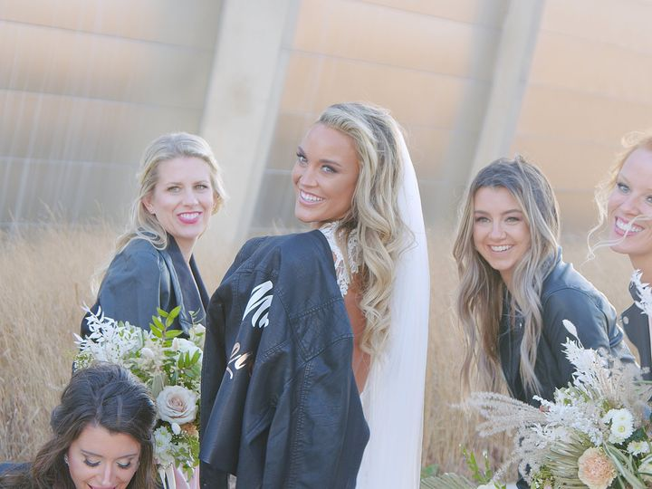 Tmx 2020 11 21 0004 51 1050107 160599661448144 Lenexa, KS wedding videography