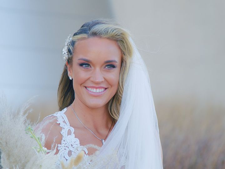 Tmx 2020 11 21 0005 51 1050107 160599661492043 Lenexa, KS wedding videography