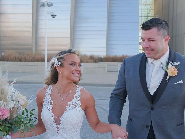 Tmx 2020 11 21 0006 51 1050107 160599661514789 Lenexa, KS wedding videography